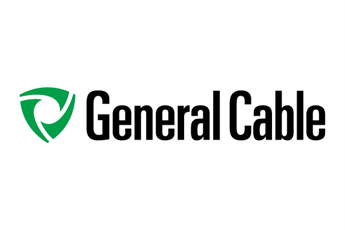 Picture for manufacturer GENERAL CABLE