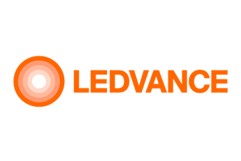 Picture for manufacturer LEDVANCE