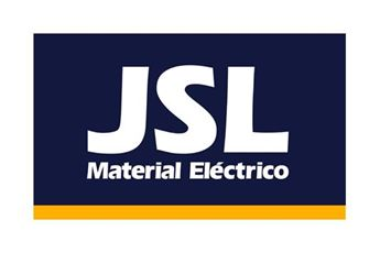 Picture for manufacturer JSL