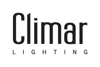 Imagem do fabricante CLIMAR