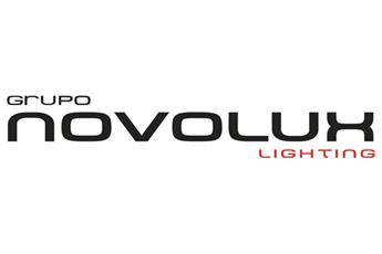 Imagem do fabricante NOVOLUX
