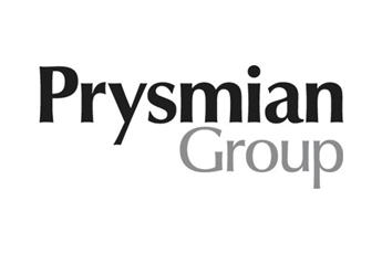 Imagem do fabricante PRYSMIAN GROUP