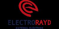 Electrorayd