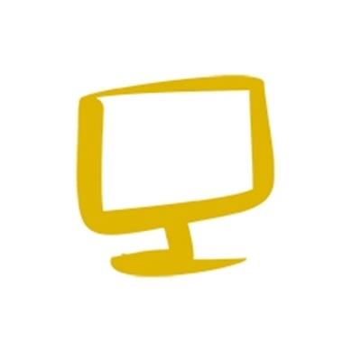 Imagem de categoria Eletrodoméstico