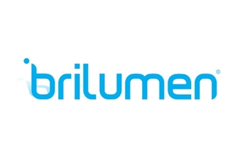 Picture for manufacturer BRILUMEN