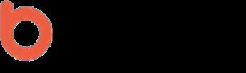 Imagem do fabricante Barpa