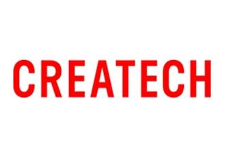 Imagem do fabricante Createch