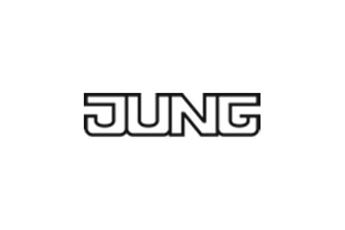 Imagem do fabricante Jung