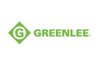 Imagem do fabricante Greenlee