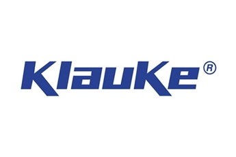 Picture for manufacturer Klauke