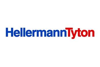 Imagem do fabricante Hellermann Tyton