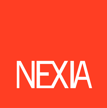 Picture for manufacturer Nexia
