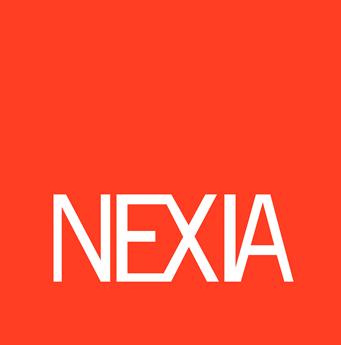 Imagem do fabricante Nexia
