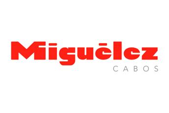 Picture for manufacturer MIGUÉLEZ