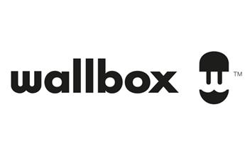 Imagem do fabricante Wallbox